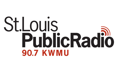 st.louispublicradio