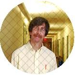 Dr. Robert Josephs