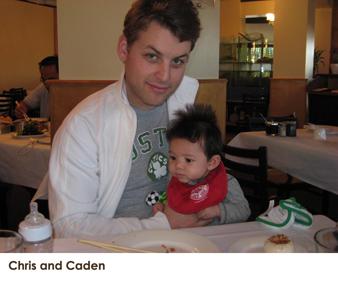 Chris_caden