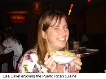 PuertoRico22