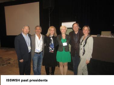 isswsh_past_presidents