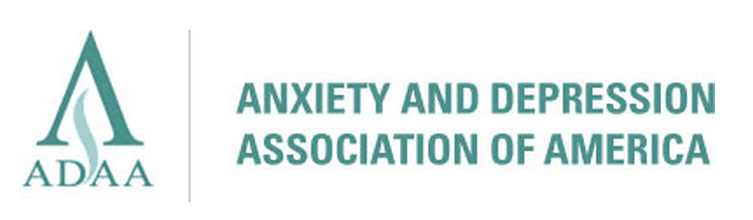 Anxiety and Depression Association of America, ADAA | Anxiety Disorders are real, serious, and treatable